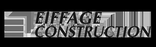 effage-construction