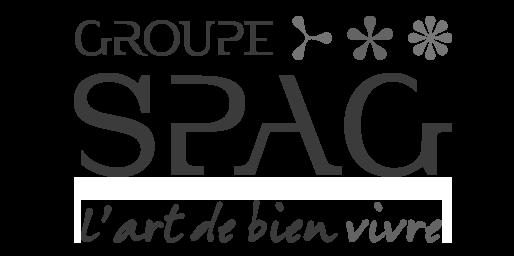 logo-spag-groupe